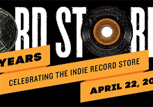 2017 Record Store Day Releases – Complete List