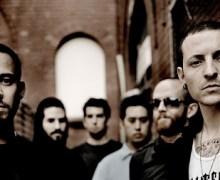 Opportunity:  Watch Linkin Park Perform on Jimmy Kimmel, Meet the Band, 2 Tickets, Bid
