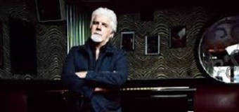 New Album from Michael McDonald in September – 2017 Tour Dates