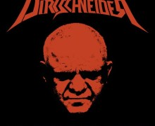"""Ex-Accept Vocalist Udo Dirkschneider to Release Live DVD, """"LIVE – Back To The Roots – Accepted!"""""""