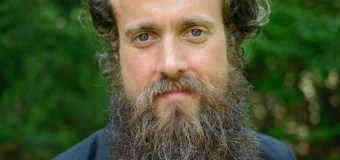 New Iron & Wine Album Coming 8.25.17?