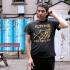 Sebadoh's Jason Loewenstein Releases First Solo Album in 15 Years