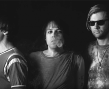 The Cribs Release New Song 'In Your Palace' Recorded by Steve Albini, Listen! + 2017 Tour Dates