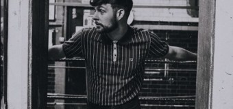 """Tom Grennan Releases New Song, """"Found What I've Been Looking For"""" – Listen!"""