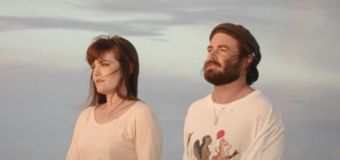 """Angus and Julia Stone Release New Video for """"Chateau"""" – Listen!"""