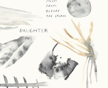 "Listen to the New Daughter Song ""Burn It Down"""