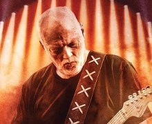 David Gilmour Talks 'Live at Pompeii' Setlist