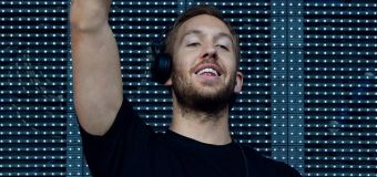 Forbes: Highest Earning DJs in the World