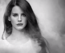 """Lana Del Rey Thanks Fans, Says New Video for """"White Mustang"""" Coming Soon"""