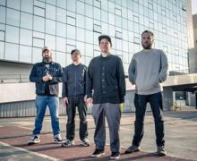Mogwai to Play Intimate Gig @ Community Room of Brudenell Social Club