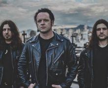 Accept Announce Special Guest Night Demon for 2017 European Tour