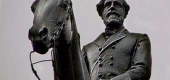 Why Argue?  Robert E. Lee Himself Opposed Confederate Monuments