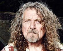 BBC Radio 6 Music Interviews Robert Plant – Listen