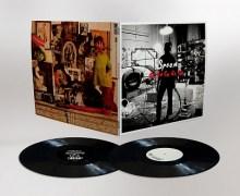 Spoon Announce 10th Anniversary 'Ga Ga Ga Ga Ga' + 'Get Nice!' Vinyl Reissue