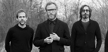 """The National Releases Official Video for """"Day I Die"""""""