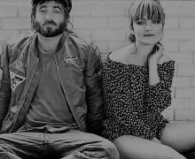"""Angus & Julia Stone: """"Sylvester Stallone"""" – New Album Out Friday"""