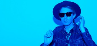 "Beck, ""I have been working on this record for many years"" – Listen to ""Dreams"""