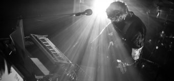 Bon Iver Teams with TU Dance – Tickets, Info, Directions – The Palace Theatre Saint Paul