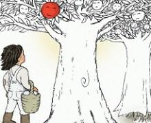 Cat Stevens Releases New Album 'The Laughing Apple'