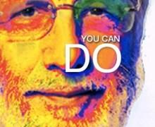 """Cat Stevens: """"You Can Do (Whatever)"""" New Song – Stream/Listen"""