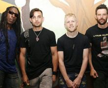 Crystal Garden Featuring Dave Matthews Band Violinist Announce Tour