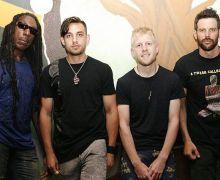 Crystal Garden Featuring Dave Matthews Band Violinist Announce Tour