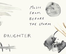 "Daughter ""Hope"" from 'Life is Strange: Before the Storm' Video Game Soundtrack"