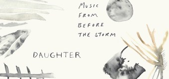 """Daughter """"Hope"""" from 'Life is Strange: Before the Storm' Video Game Soundtrack"""
