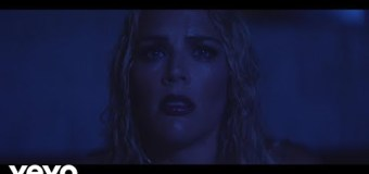 "Grizzly Bear ""Losing All Sense"" Official Video w/ Busy Philipps, Aunt Freckle"