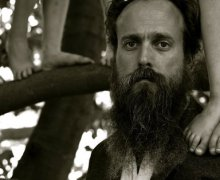 The GRAMMY Museum Welcomes Iron & Wine on September 22nd – Tickets $20