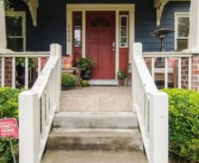 Stay at Ex-Motley Crue Singer John Corabi's Nashville House via Airbnb