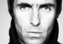 Liam Gallagher: The Graham Norton Show