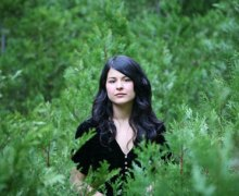 """Mariee Sioux Reaches Out Again: Millions of Streams & not """"enough for the basics of life"""""""