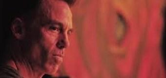 Matt Cameron 'Cavedweller' Out Now: Soundgarden/Pearl Jam Drummer Releases Solo Album