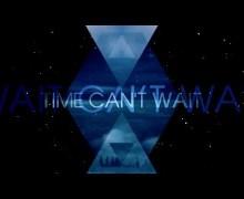 "Matt Cameron ""Time Can't Wait"" Lyric Video Released – Soundgarden, Pearl Jam News"