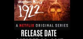 1st Official 1922 Trailer Offers Taste of Mike Patton Score