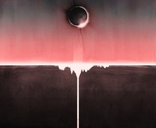 Mogwai Releases 'Every Country's Sun' – Stream Spotify, Purchase Apple, Listen