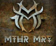 Mother Mary Interview: Ex-Members of The Cult, Saigon Kick, Cold Sweat, D'Priest, Die Happy, Red Sea