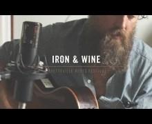 Watch Iron & Wine @ Heartbreak House @ Fayetteville Roots Festival
