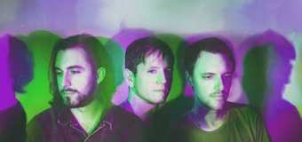 """Mimicking Birds New Album 'Layers Of Us' + New Song """"Sunlight Daze"""", Listen!"""