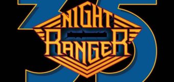Night Ranger @ TOKYO DOME CITY HALL 2017 Japan Tour, Photos, Videos