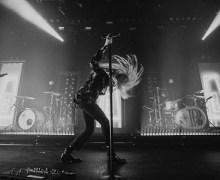 PVRIS 2017 UK Tour, Win Tickets + Vinyl Opportunity