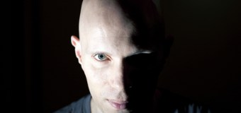A Perfect Circle: New Album Update & No-Photos-or-Videos Policy