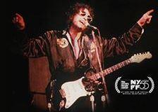 Bob Dylan 'Trouble No More' Screening Boston @ Landmark, Tickets, Directions, Film, Movie