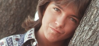 "David Cassidy in Critical Condition ""It's looking grim"", Organ Failure, Liver Transplant"