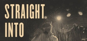 Deer Tick: 'Straight Into The Storm' Screening in Chicago/Minneapolis, Tickets