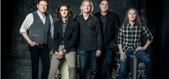 Eagles 2018 Tour: North America, Tickets, Dates, U.S., Canada