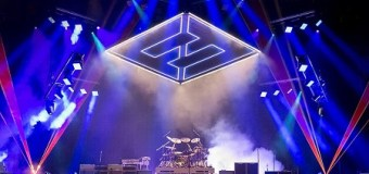Bob Mould & Foo Fighters 2017 Tour Dates, Tickets, Nampa, Billings, Casper, Salt Lake City