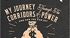 Gene Simmons 'On Power' Book