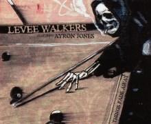 Levee Walkers ft. Guns n Roses, Pearl Jam, Screaming Trees Members – New 7″ Vinyl